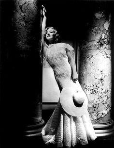 1933, Joan Crawford