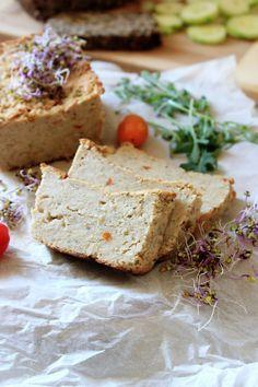 Vegetable Dishes, Vegan Vegetarian, Good Food, Brunch, Food And Drink, Healthy Eating, Tasty, Healthy Recipes, Meals
