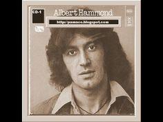Lo mejor de Albert Hammond. 15 grandes canciones