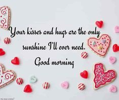 Cute Good Morning Text Messages For Him or Her [ Best Collection ] Positive Good Morning Messages, Morning Message For Him, Romantic Good Morning Messages, Good Morning Text Messages, Romantic Messages, Good Morning Handsome Quotes, Good Morning Love Text, Morning Love Quotes, Morning Poem