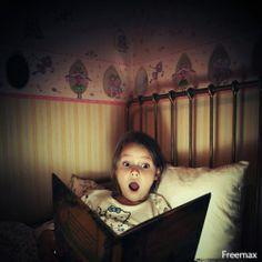 Após aprender a ler mudou seu futuro nunca mais andou ou se sentiu sozinha no escuro  @poetajoakimantonio