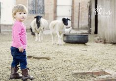 Little farmer Farmer, Kit, Children, Animals, Young Children, Boys, Animales, Animaux, Kids
