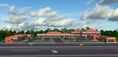 Forest Avenue Shopping Center Retail Space for Lease Retail shopping center space for lease Staten Island. Staten Island retail space for lease in newly constructed 85,000 sf shopping center with 2 drive through pads. Delivery is expected in Fall 2017. This Staten Island shopping center is located on Forest Avenue within Mariners' Harbor bustling retail corridor. Nearby national retailers include: Kohls, Lowes and Home Depot – Plus many more. Near to Staten Island Expressway, West shore…