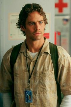 ImageFind images and videos about love, you and paul walker on We Heart It - the app to get lost in what you love. Paul Walker Family, Paul Walker Movies, Cody Walker, Rip Paul Walker, Beautiful Blue Eyes, Beautiful Men, Paul Walker Pictures, Fast And Furious, Dream Guy