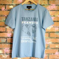 """A Tanzânia é o lar dos elefantes e também de alguns dos mais antigos assentamentos humanos, com fósseis dos primeiros habitantes encontrados ao norte do país, uma área muitas vezes referida como """"o berço da humanidade"""". Consideramos apropriado então, iniciar esse tour por onde tudo começou."""
