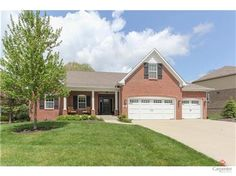 4400 Nottinghill Drive, Avon IN, 46123 - 5 Bedrooms, 3 Full/1 Half Bathrooms, 5,128 Sq Ft., Price: $429,900, #21414533. Call Jamie Hall at 317-691-2002 .http://www.callcarpenter.com/jamiehall/homes-for-sale/4400-Nottinghill-Drive-Avon-IN-46123-177191294