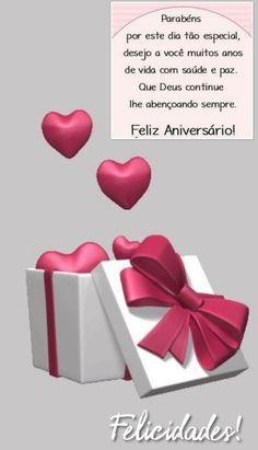 Nova, Facebook, Memes, Happy Birthday Sms, Anniversary Message, Anniversary Sayings, Ocean Wallpaper, Anniversary Greetings, Happy Birthday Cards