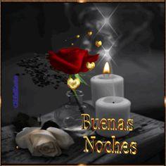 Buenas Noches  http://enviarpostales.net/imagenes/buenas-noches-255/ Imágenes de buenas noches para tu pareja buenas noches amor