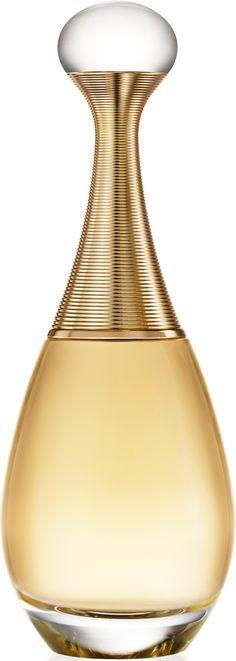 ♥♥♥ Dior - 'J'adore' Eau de Parfum.