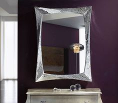 1000 images about espejos on pinterest mirror gaudi for Espejos decorativos originales