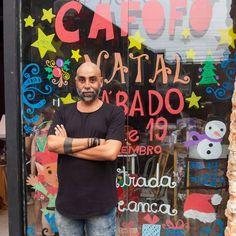 .: Entrevista com Luiz Fernando Almeida, ator:. .: #Entrevista #LuizFernandoAlmeida #GotasDeCodeina #DamaDaNoite #CaioFernandoAbreu #SuperbacanaProduções #BazarCafofo #Santos #sexualidade #homossexualidade #suicídio #Resenhando #SiteResenhando