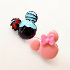 http://gemdivine.com/hot-sale-cartoon-cute-mickey-bow-knot-animal-stud-earrings-for-women-girl-gift-jewelry-accessories/