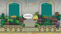 An Apartment Bathroom Background – Clipart Cartoons By VectorToons Background Clipart, Shower Hose, Modern Exterior, Wall Tiles, The Outsiders, Cartoons, Clip Art, Bathroom, Room Tiles