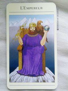 Tarot Mythique de Juliet Sharman-Burke et Liz Greene ⎮ ☛ TROUVER CE JEU sur AMAZON : http://amzn.to/2qYdOka  ⎮ ☛ EN SAVOIR+ SUR CE JEU : http://www.grainededen.com/le-tarot-mythique/  ⎮ Graine d'Eden Bibliothèque des oracles et tarots divinatoires   #tarot #tarotcards #tarotdeck #oraclecard #oraclecards #oracledeck #tarots #grainededen #spirituality #spiritualité #guidance #divination #oraclecartes #tarotcartes