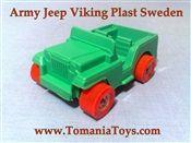 Old Models, Sweden, Vikings, Cars, The Vikings, Autos, Car, Automobile, Viking Warrior