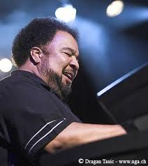 George Duke is a multi-faceted American musician, known as a keyboard pioneer, composer, singer and producer in both jazz and popular mainstream musical genres. He has worked with numerous acclaimed artists as arranger, music director, writer and co-writer, record producer and professor of music. He first made a name for himself with the album The Jean-Luc Ponty Experience with the George Duke Trio. He is known primarily for thirty-odd albums as well as for his collaboration with other…