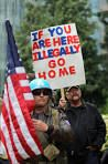 portland right wing protest signs. - Google Search Protest Signs, Urban Survival, First Novel, Right Wing, Portland, Thriller, Novels, Google Search, Books