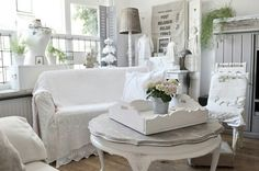 Binnenkijken 1or2 Cafe : Pinterest 14 14 diy lamp shades for beautiful homes images diy
