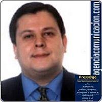 Rafael Ángel Fernández Gutiérrez . Periodista . Journalist . Periodista Digital . Digital Journalist . Ciberperiodista . Cyberjournalist   http://periodista-es.com http://ciberperiodista.org  http://periodista.be  http://periodista-digital.com  http://rafaelangel.es  http://facebook.com/pressnet  http://www.linkedin.com/in/pressnet  http://www.google.com/profiles/pressnetmaster  http://twitter.com/pressnet  Propietario y Director de PressAge: http://www.agenciacomunicacion.com