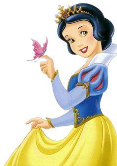 Branca de Neve e os Sete Anões Photo: Snow White and the Seven Dwarfs Walt Disney Princesses, Disney Princess Drawings, Disney Princess Pictures, Disney Pictures, Disney Drawings, Disney Cartoon Characters, Disney Cartoons, Disney Movies, Disney Pixar