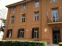 Scuole, lo Scientifico a piazza Carducci e piazza Moretti   Orari e classi