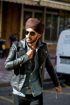 Men's Hats Inspiration. FOLLOW : Guidomaggi Shoes... | MenStyle1- Men's Style Blog