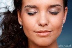 Karma, Earrings, Jewelry, Dreams, Astrology, Psychology, Ear Rings, Stud Earrings, Jewlery
