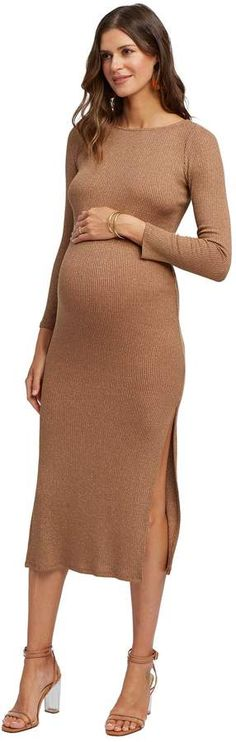 4798588f39850 1067 Best maternity dress images in 2019 | Maternity clothing ...