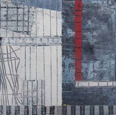 John Renshaw - On Site