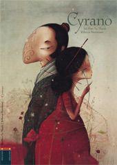 Libro sobre valores como: o amor desinteresado, a amizade, a valentía...