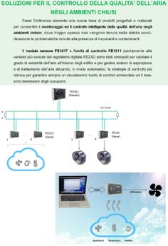 Sensor2_FASAR.png