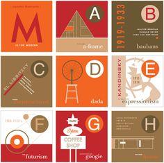 1970s graphic designers - Google Search
