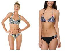 Best Swimsuits Under $100