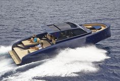 first-vanquish-50-delivered-14688-9883794.jpg 900×612 pikseli