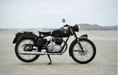 1957 Gilera