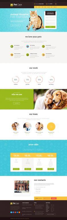 1000 images about mcity on pinterest pet shop pet care and pet