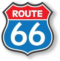 LaU.S. 66, también conocida comoU.S. Route 66,Route 66 (Ruta 66), TheMainStreetof America (la calle principal de América),TheMotherRoad(La carretera madre) y laWillRogersHighway(Carrete...