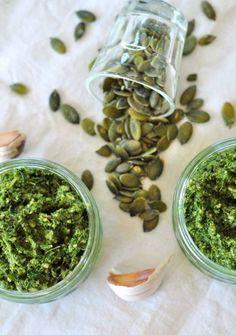 Les graines (lin, tournesol, sésame, courge…) Excellente source de protéines et acides gras