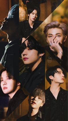 Love you bts💜💜💜 Foto Bts, Bts Wallpapers, Bts Backgrounds, Bts Jungkook, Namjoon, Kpop, Her Wallpaper, Animal Wallpaper, Wallpaper Desktop