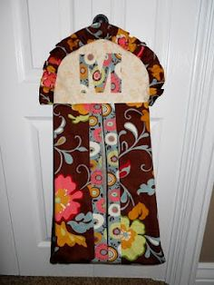Think I'm going to repurpose the fabric from my bumpers to make a diaper stacker that coordinates with my baby bedding.