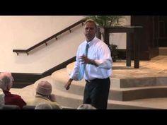 Messianic 101: Torah, Torah, Torah - 2/11/2012 - Greg Hershberg (1 hr 46 minutes)