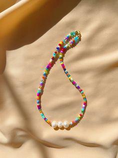 Delicate Bracelet set of 3 beautiful Multi color 2.3mm Spinels pink topaz and labradorite gemstones