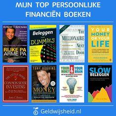 Boeken, ze zijn voor mij de poort naar meer geluk en succes in mijn leven. Met een boek heb je de kennis, de mindset, de levenservaring en de wijze levenslessen van de schrijver. De schrijver is voor mij een mentor, en iemand die me aan mijn hand begeleidt naar mijn uiteindelijke doel.⠀   #financielevrijheid   #investereninjezelf    #personalfinance    #persoonlijkeontwikkeling    #financieel   #moneymindset⠀   #geldzaken    #vermogen    #slimmermetgeld    #beleggen Tony Robbins, Comic Books, Blog, Blogging, Cartoons, Comics, Comic Book, Graphic Novels, Comic