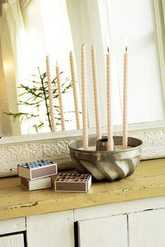 http://frydogdesign.blogspot.com/p/christmas-mamma.html