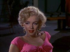 Marilyn Monroe, Actress, Fashion