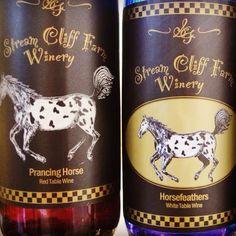 Gold #wine bottle labels. #awesomelabels Wine Bottle Labels, Whiskey Bottle, Drinks, Gold, Drinking, Beverages, Drink, Beverage, Cocktails