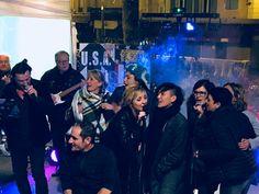 TrioPopcorn le show pop rock interactif - groupe de rock - animation musicale - occitanie gard Nîmes - concert anniversaire soirée privée mariage - camping  - vin - vignoble - apero - aperitif - vin d'honneur - animation musicale originale trio pop corn - groupe de rock à nîmes - musiciens dans le gard - reprise elvis, chuck berry, rolling stones, telephone, pink floyd, dire straits, tina turner Pop Corn, Tina Turner, Dire, Pink Floyd, Concert, Rolling Stones, Berry, Animation, Rock