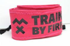 Atlas Wrist Wraps | Train By Fire (scheduled via http://www.tailwindapp.com?utm_source=pinterest&utm_medium=twpin&utm_content=post61738508&utm_campaign=scheduler_attribution)