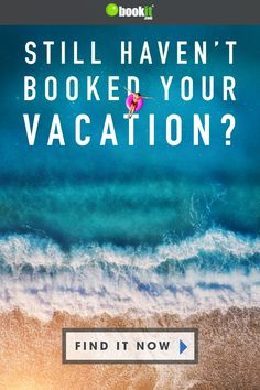 Still searching for the perfect all-inclusive vacation? Book It today! Top cruises and tours Dc Travel, Florida Travel, Travel Tips, Travel Destinations, Vacation Deals, Vacation Trips, Vacation Spots, All Inclusive Vacations, Best Vacations