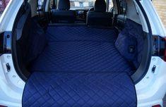 Mitsubishi Outlander PHEV (2014-Present) Load Liner
